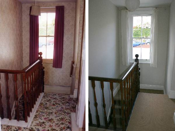 600 450 landing jpg 600 before and after decorating